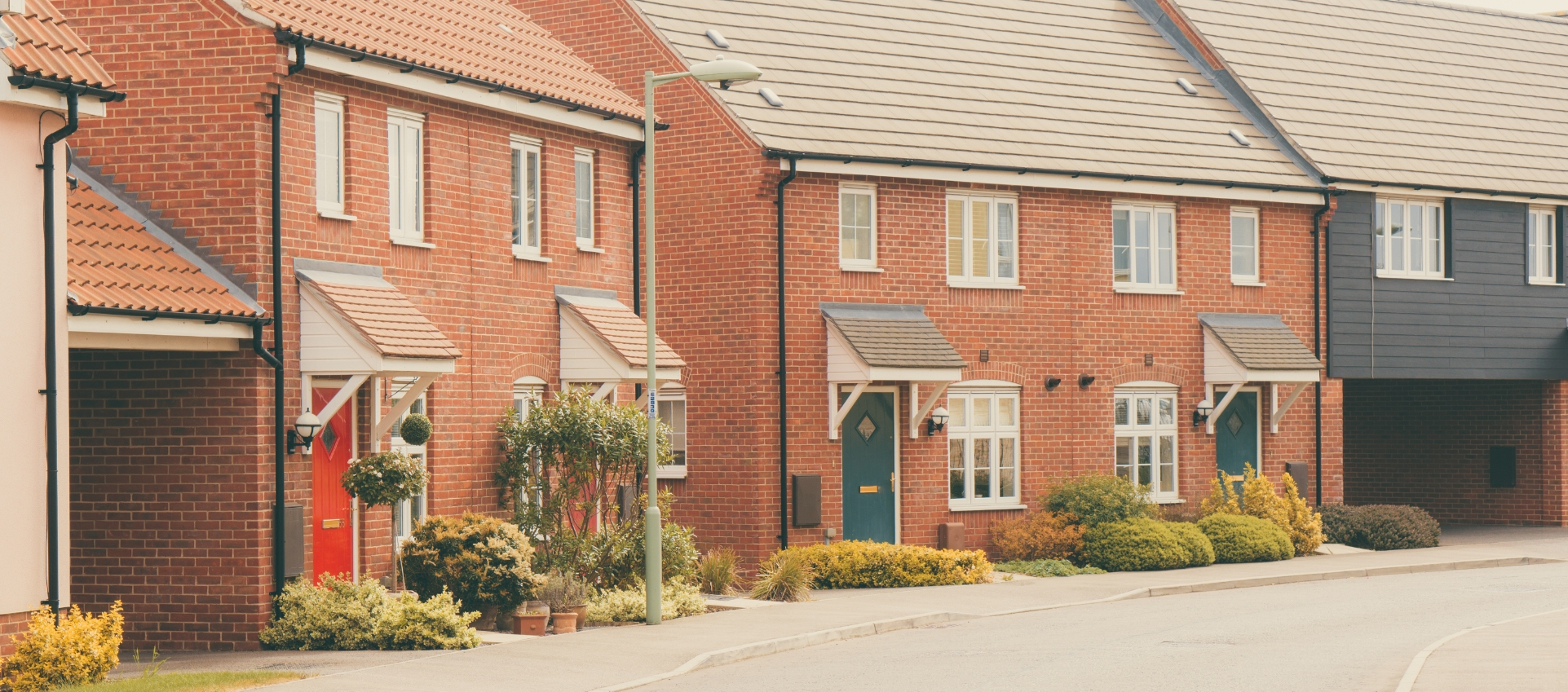 Stuart Brown Mortgages